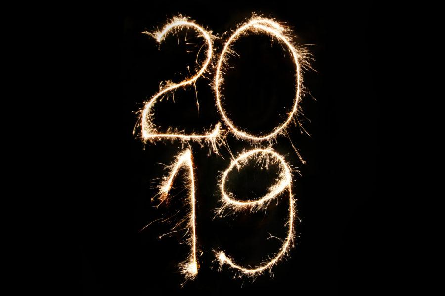 Le nouveau cool : ne rien prévoir pour le Nouvel An