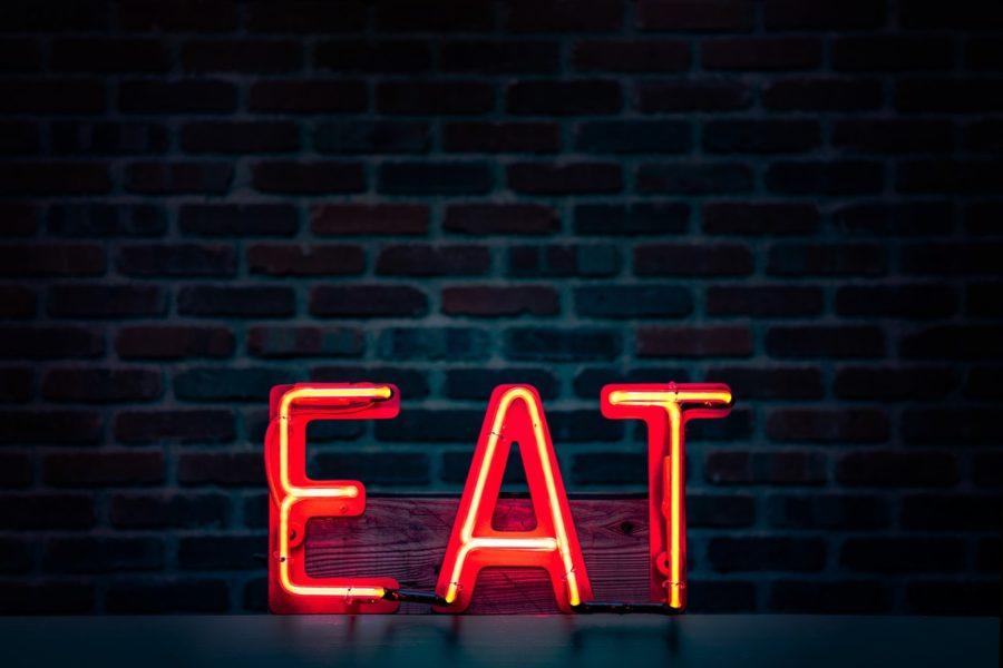 Un restaurant insolite à Paris où on n'y va pas pour manger ? En voici 6 !
