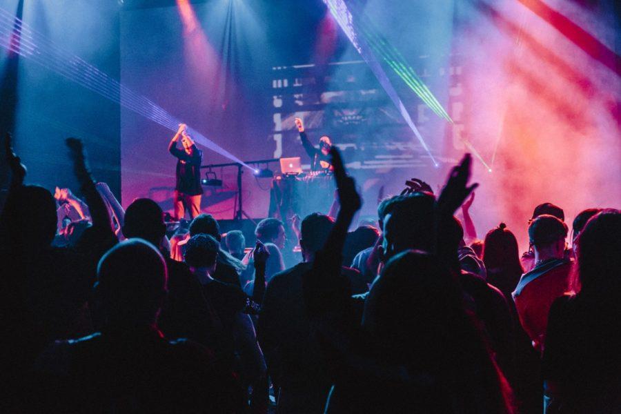 Les plans immanquables à Paris pour la fête de la musique