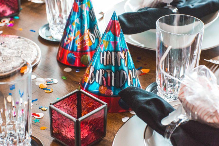 Quel restaurant pour fêter son anniversaire à Paris ?