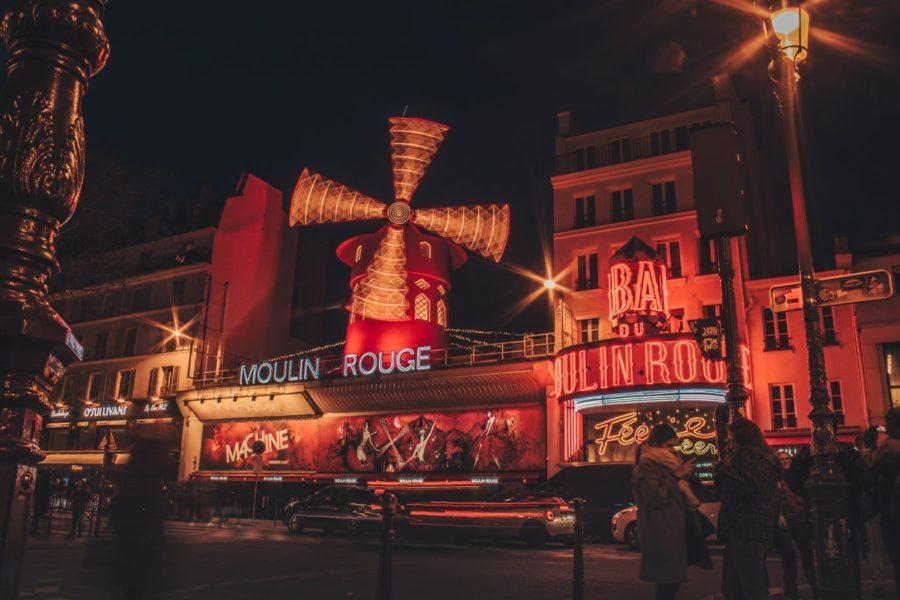 On a fait un tour dans les meilleurs cabarets de Paris