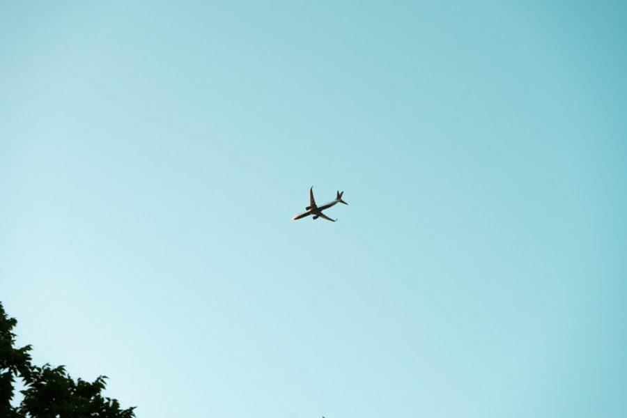 L'expérience ultime, piloter un avion de ligne dans Paris !