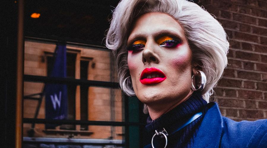 Les meilleurs spectacles de drag queen à Paris