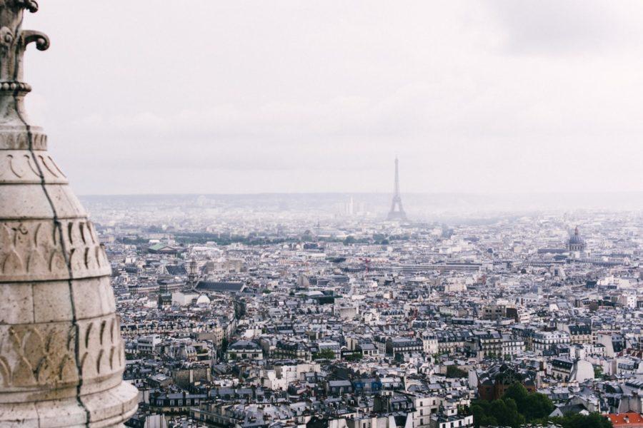 Rétrospective : tout ce qui a marqué Paris durant les années 2010