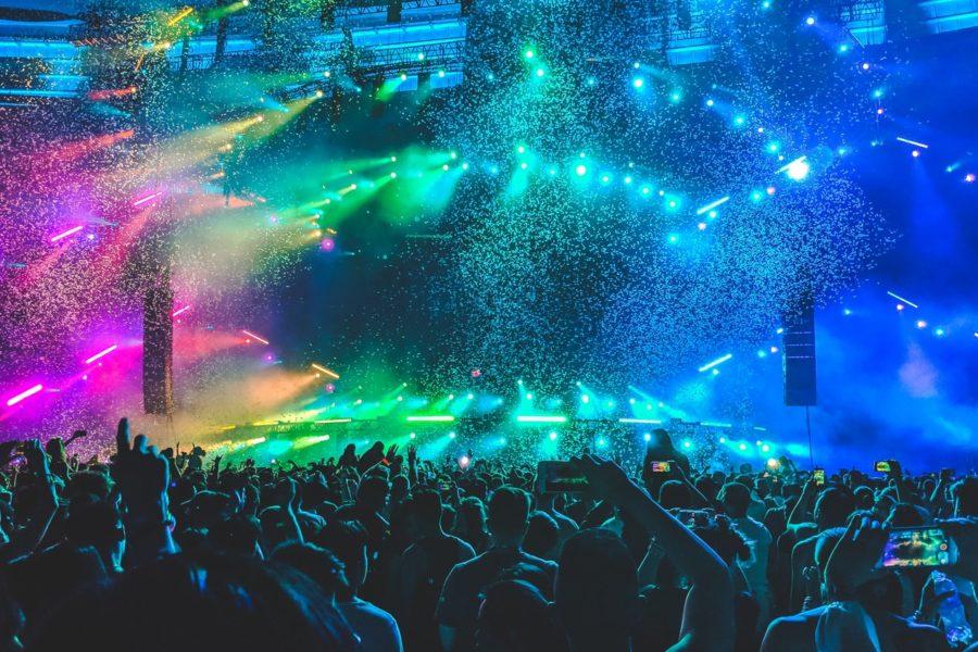 Les concerts à Paris en 2020 qu'il ne faudra surtout pas rater