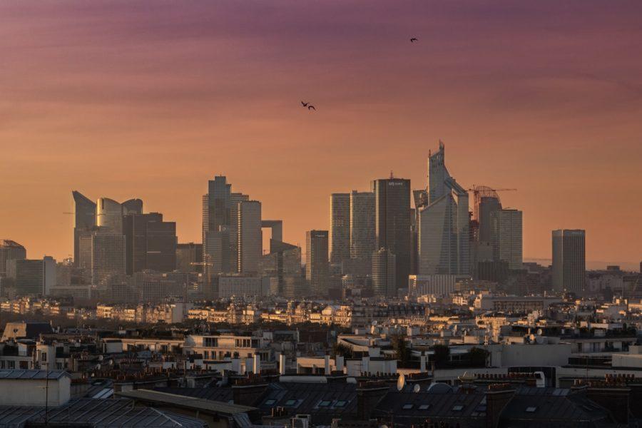 Culture, arts, sport… les grandes nouveautés à Paris en 2020