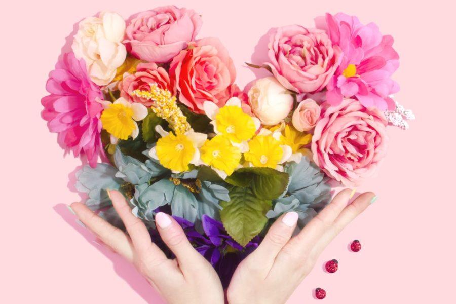 L'Astro Love WTF: que te réserve ton horoscope de Saint-Valentin ?