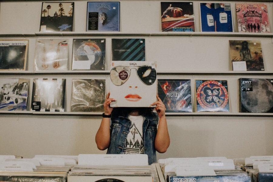 Portrait robot du hipster à Paris: le hipster est mort, vive le hipster !