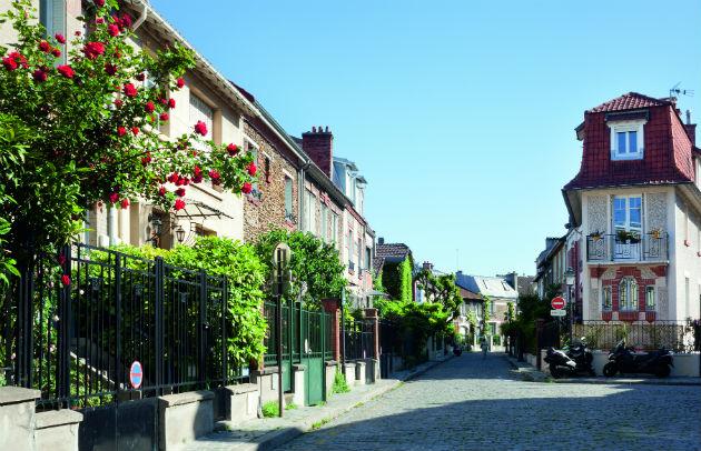 Sortir à Paris 20: nos meilleures adresses pour le meilleur arrondissement