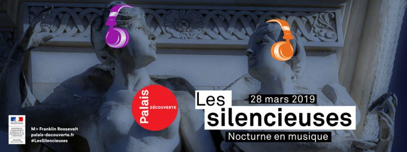 LesSilencieuses_visuel-site_980x350