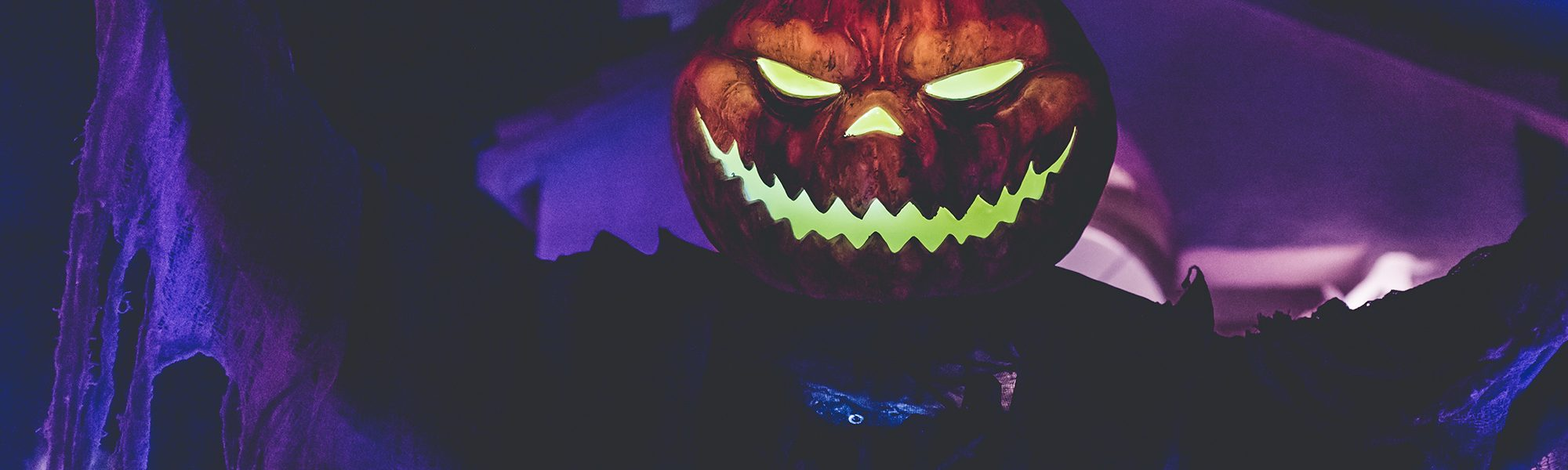 Toot-Sweet-Halloween