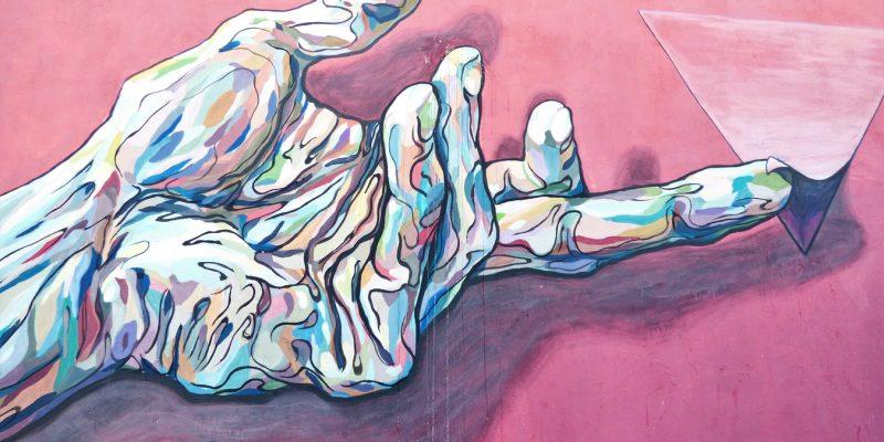 expo en ce moment à Paris street art