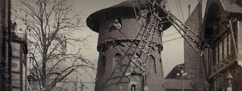 escape game moulin rouge