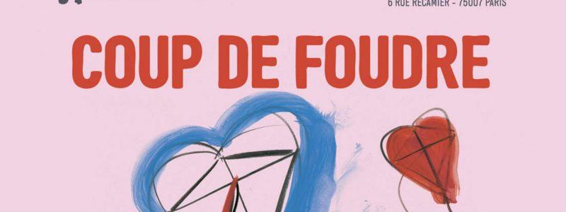 activité en amoureux à paris fondation edf