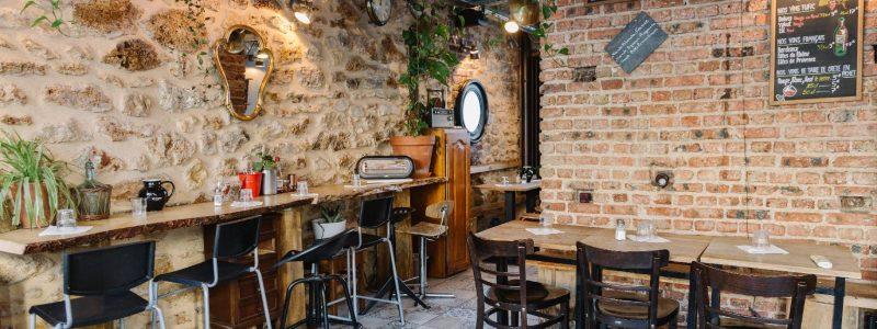 Où sortir à Paris 20 pour manger kebab grec