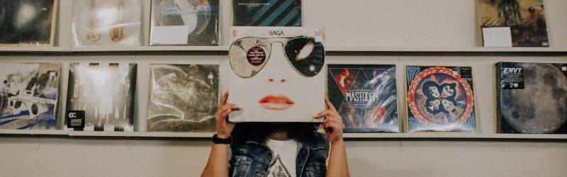 hipster à paris paris 11 vinyle