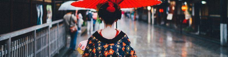 visite guidée insolite paris japon