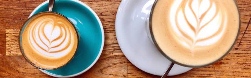 café pour travailler à Paris Kooka Boora