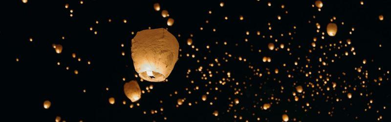 bon plan gratuit à paris festival des lanterne la villette