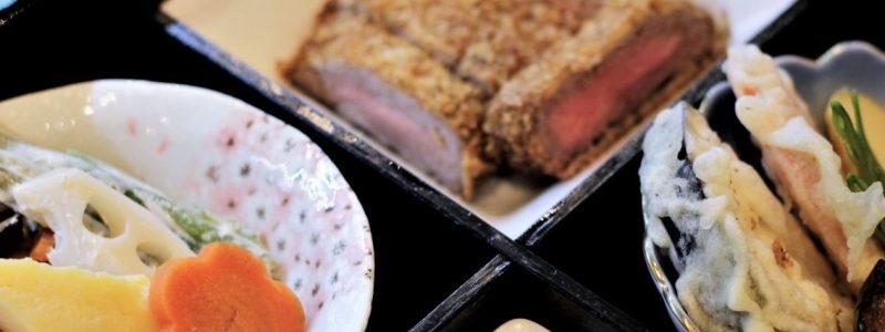 meilleur restaurant japonais à Paris nanaya