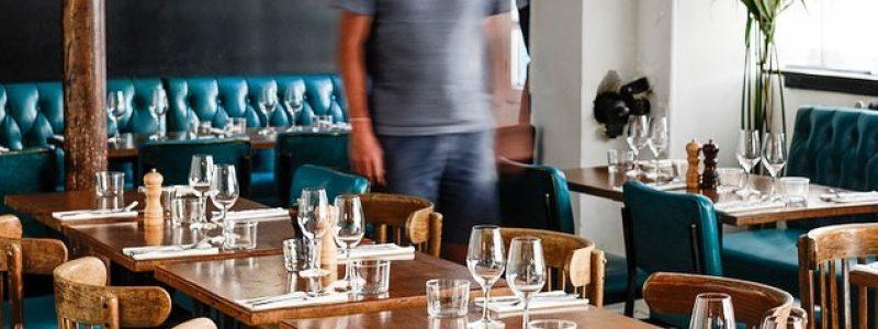 meilleur restaurant à pantin 2020 brasserie