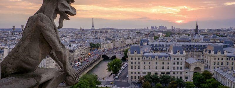 vivre à montreuil paris