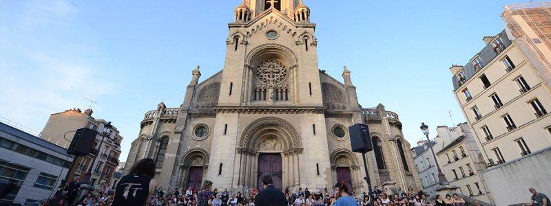 où sortir à Paris 20 bonnes adresses