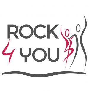 weekend en normandie avril 2020 rock4you cours de rock paris dieppe