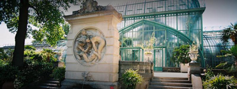 jardin paris auteuil