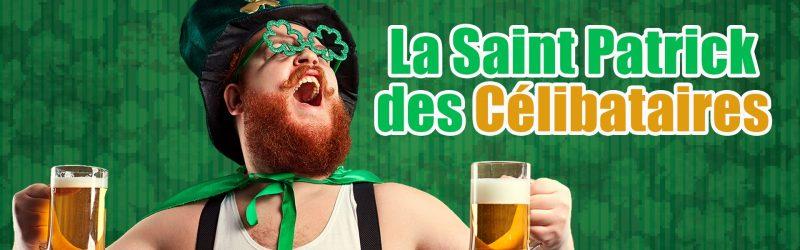 2020 soirées de saint-patrick à paris