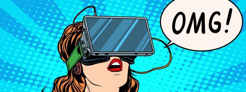 lieu réalité virtuelle sparkling VR