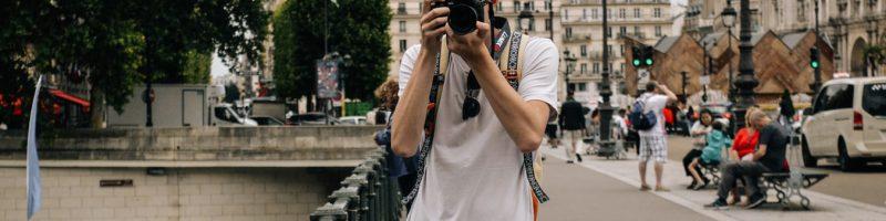 pourquoi vivre à Bordeaux hipster parisien 2020 marre de Paris
