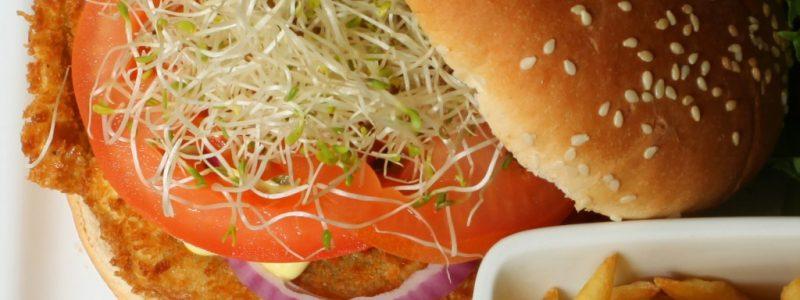 restaurant sans gluten veget'halles