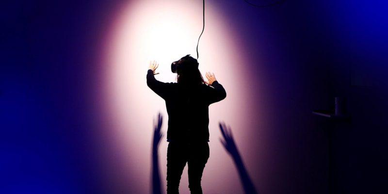 réalité virtuelle à paris VR&co